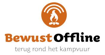 Logo BewustOffline DEF