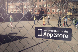 playground-not-available-on-the-app-store2