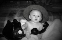 baby-74163_1920